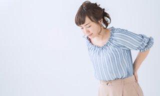 腰痛改善に効果的なおすすめの抱き枕はコレ!痛みを和らげる使い方も