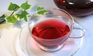 ローズヒップティーの美味しい飲み方9選。気になる味や注意点は?