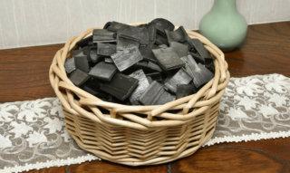 竹炭の使い方13選。竹炭を最大限に活用できる方法まとめ!