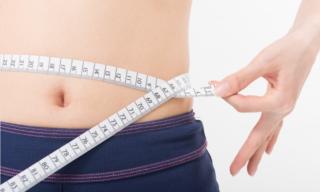 サウナで痩せないのはなぜ?3つの原因と痩せるのに効果的な入り方