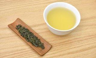 べにふうき茶の6つの効果・効能。おすすめの効果的な飲み方も!