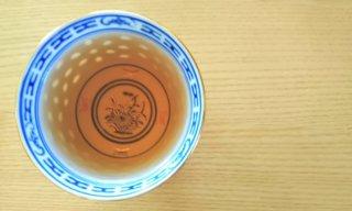 ほうじ茶の5つの効果・効能。おすすめの美味しい7つの飲み方はコレ!