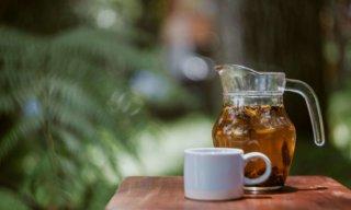 杜仲茶の実はすごい効果・効能。おすすめの美味しい飲み方5選も!